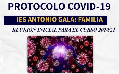 PROTOCOLO COVID-FAMILIAS